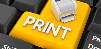 Imprimante laser : fonctionnement et caractéristiques