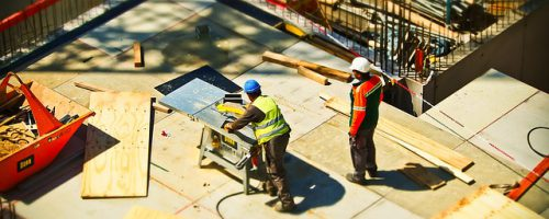 construction-immobilier
